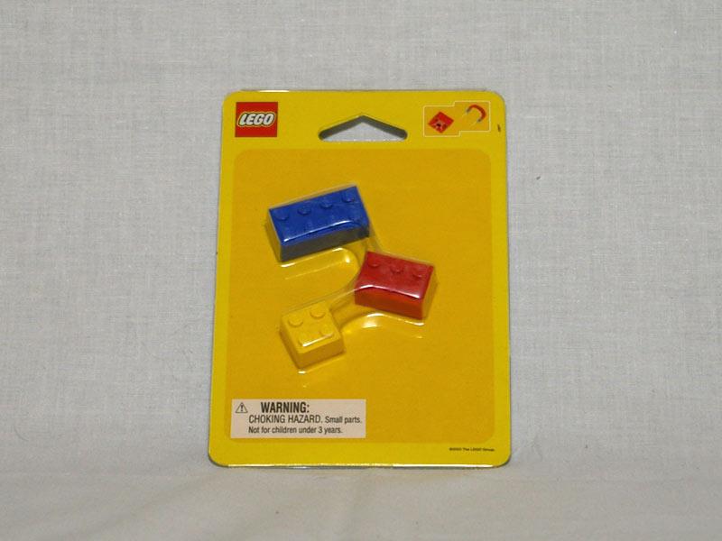 #714849 レゴ マグネットセット