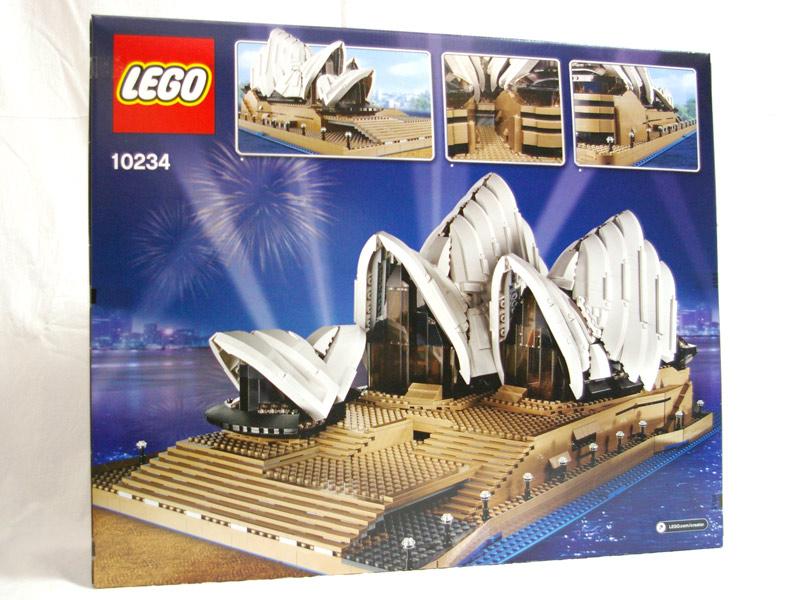 シドニー・オペラハウスの画像 p1_33