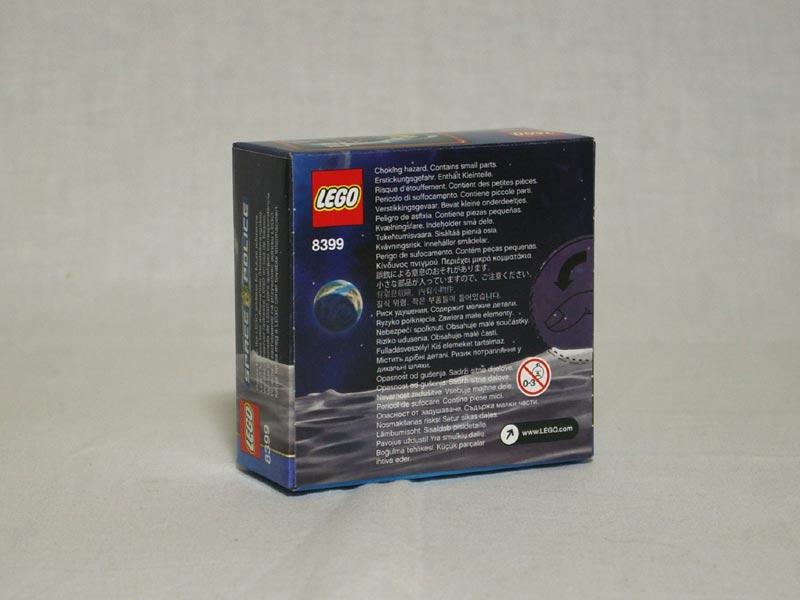 レゴ ショップ Brickle